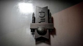 Ranchero y los exámenes de idoneidad - Ranchero - DelSol 99.5 FM