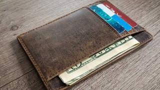 ¿Qué cosas no pueden faltar en la billetera? - Sobremesa - DelSol 99.5 FM