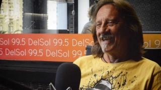 """La vida de Raúl Castro, un """"aprendiz de todo"""" y la """"plaga de terror que arrasó en América Latina"""" - Charlemos de vos - DelSol 99.5 FM"""