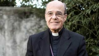 """Obispo afirma que en la escuela pública """"se está enseñando a niños a masturbarse"""" - Entrevistas - DelSol 99.5 FM"""