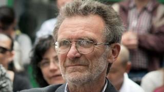 """Primaria responde a los obispos: """"preocupan las acusaciones genéricas"""" - Entrevistas - DelSol 99.5 FM"""