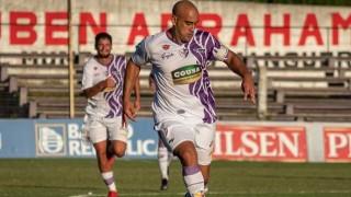 """""""Nos gustaria jugar en el Capurro contra los grandes"""" - Entrevistas - DelSol 99.5 FM"""