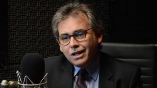 Cómo el relato sobre el nuevo CPP genera inseguridad, en un minuto - MinutoNTN - DelSol 99.5 FM