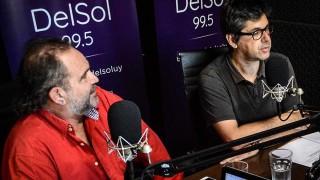 """DelSol - Pobladores de Cabo Polonio: """"nos engañaron y nos van a expulsar a todos"""""""