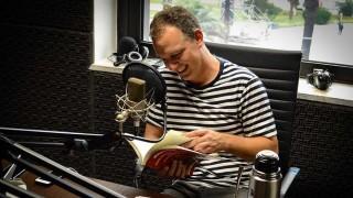 El batllismo y sus frenos: tierra y constitución - Gabriel Quirici - DelSol 99.5 FM