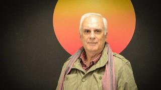 """Hugo Burel, las """"Noches de bonanza"""" y el periplo de Keller - Hoy nos dice ... - DelSol 99.5 FM"""