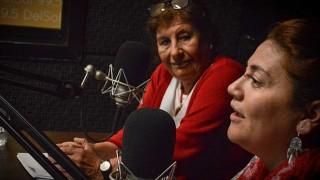 El problema de los escolares con la matemática: del diagnóstico a las propuestas - Entrevista central - DelSol 99.5 FM