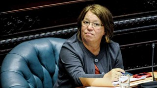 """DelSol - Para Xavier destituira Menéndez: """"no fue justo"""""""