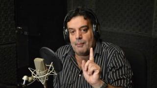 """Diego Fischer """"miente"""", según la defensa de Pinocho Sosa - Entrevistas - DelSol 99.5 FM"""