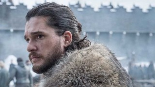 El duelo Nacional vs Game of Thrones y los favoritos del basket - Darwin - Columna Deportiva - DelSol 99.5 FM