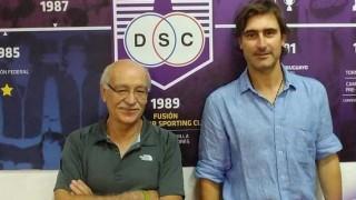 Los vientos de cambio y la identidad de Defensor Sporting - Informes - DelSol 99.5 FM