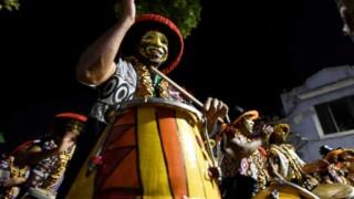 Barrio Sur y Palermo, una historia con ritmo de tambor - Un barrio, mil historias - DelSol 99.5 FM