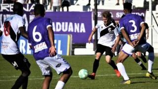 """""""El empate complica a Danubio en sus aspiraciones y le aporta tranquilidad a Defensor"""" - Comentarios - DelSol 99.5 FM"""