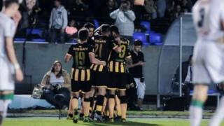 """""""Peñarol valora la victoria porque fue un partido muy costoso y sufrido"""" - Comentarios - DelSol 99.5 FM"""