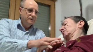 El debate de la eutanasia en España - Carolina Domínguez - DelSol 99.5 FM
