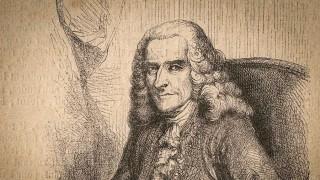 Los negocios que hicieron inmensamente rico a Voltaire - Segmento dispositivo - DelSol 99.5 FM