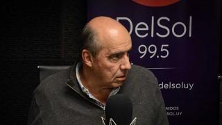 El factor Amorín  - Zona ludica - DelSol 99.5 FM