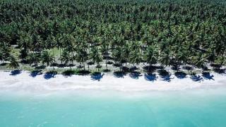 La Ruta de los Corales - Tasa de embarque - DelSol 99.5 FM