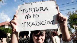 """Animalistas contra las jineteadas: """"ningún precandidato se interesó"""" - Entrevistas - DelSol 99.5 FM"""