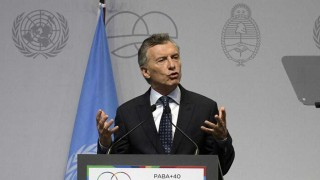"""El """"parche electoral"""" de Macri contra la inflación - NTN Concentrado - DelSol 99.5 FM"""