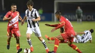 """""""Wanderers fue superior a su rival en los dos partidos y logró una merecida clasificación"""" - Comentarios - DelSol 99.5 FM"""