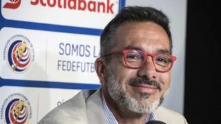 El Gran DT: Gustavo Matosas - El Gran DT - DelSol 99.5 FM