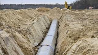 Gas para Europa: el caño de Putin y los barcos de Trump - Colaboradores del Exterior - DelSol 99.5 FM
