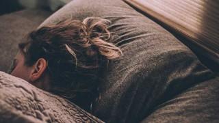 Dormir hasta la tarde en el día libre, ¿es perder la mañana? - Sobremesa - DelSol 99.5 FM