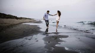 ¿Qué cosas tiene que tener una pareja para enamorarse?  - Sobremesa - DelSol 99.5 FM