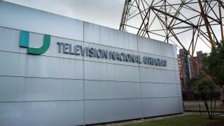 Buscadores bajó de 130.000 a 30.000 pesos por mes su contrato con TNU - Informes - DelSol 99.5 FM