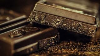Top 3 de productos chocolateros - Sobremesa - DelSol 99.5 FM