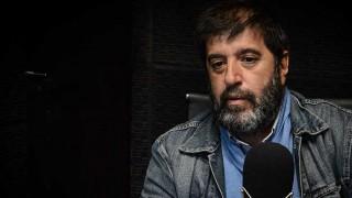 """Fernando Pereira quiere que candidatos de la oposición aclaren """"que no van a recortar"""" derechos - Entrevista central - DelSol 99.5 FM"""