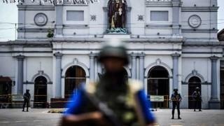 Sri Lanka y la derrota al Estado Islámico que no fue - Todos contra Juan - DelSol 99.5 FM