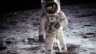¿Cómo se bañan los astronautas? Y otras interrogantes que no vienen al caso - Rana On Demand - DelSol 99.5 FM