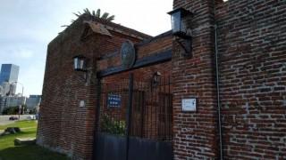"""La historia del Buceo, el barrio """"de la Luz"""" - Un barrio, mil historias - DelSol 99.5 FM"""