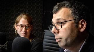 "El ""no sabemos nada"" de Whatsapp sobre las fake news - Ronda NTN - DelSol 99.5 FM"