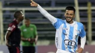 """""""Cerro jugó bien y lo ganó con gran fortaleza anímica"""" - Comentarios - DelSol 99.5 FM"""