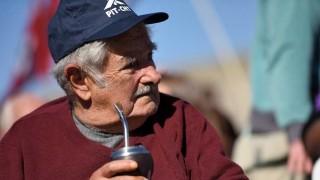 Mujica y la tanqueta, Guaidó y sus planes del correcaminos - Columna de Darwin - DelSol 99.5 FM