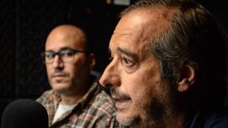 """ELA: investigación uruguaya premiada busca diagnosticar antes y """"avanzar en el conocimiento"""" - Entrevistas - DelSol 99.5 FM"""