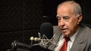 Edgarduy 21 - Zona ludica - DelSol 99.5 FM