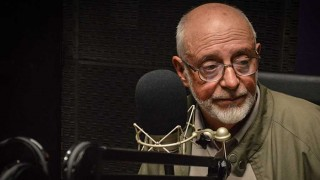 Un gobierno de Gonzalo Abella - Zona ludica - DelSol 99.5 FM