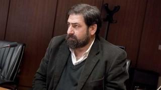 La defensa de Darwin al espíritu emprendendor del hijo del corazón de Mujica - Columna de Darwin - DelSol 99.5 FM