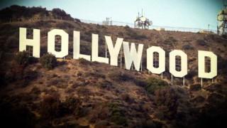 ¿Qué idea venderían a un productor en Hollywood para hacer una serie o película? - Sobremesa - DelSol 99.5 FM
