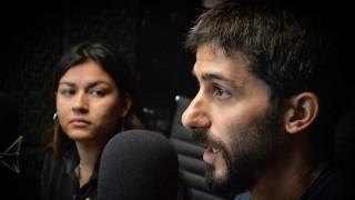 """Bajar los precios """"depende de la militancia del vecino"""" - Entrevistas - DelSol 99.5 FM"""