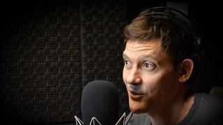 Live set, cuando el productor rompe la barrera con el público - Entrevistas - DelSol 99.5 FM