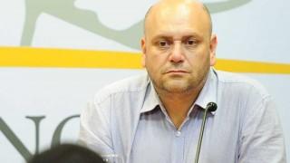 """Unasev: """"Un gobernante se está negando a aplicar la ley"""" - Entrevistas - DelSol 99.5 FM"""