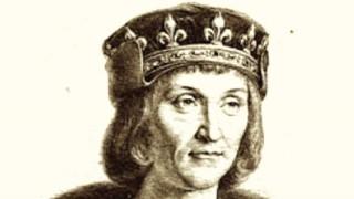 Las mentiras de Luis XII de Francia para anular su matrimonio - Segmento dispositivo - DelSol 99.5 FM