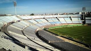 ¿Cuánto pagarían en el remate por los arcos del Estadio Centenario? - Sobremesa - DelSol 99.5 FM