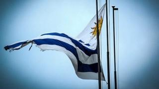 ¿Cuál es el sueño uruguayo?  - Sobremesa - DelSol 99.5 FM