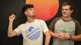 Un campeón de Supermerka2 - La batalla de los DJ - DelSol 99.5 FM